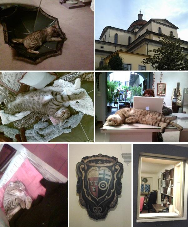 kat-Frescobaldi-Florence