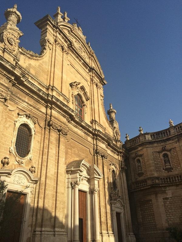 kathedraal-Monopoli-Puglia (1)