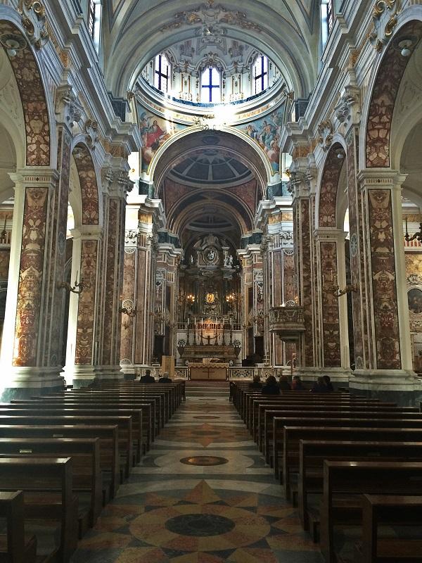 kathedraal-Monopoli-Puglia (2)