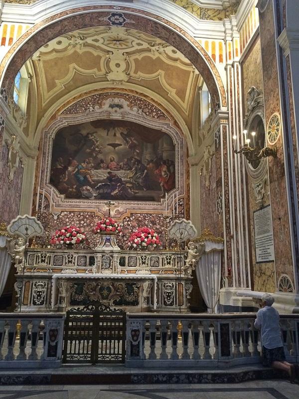 kathedraal-Monopoli-Puglia (3)