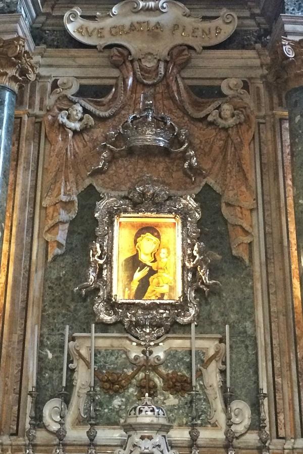 kathedraal-Monopoli-Puglia (4)
