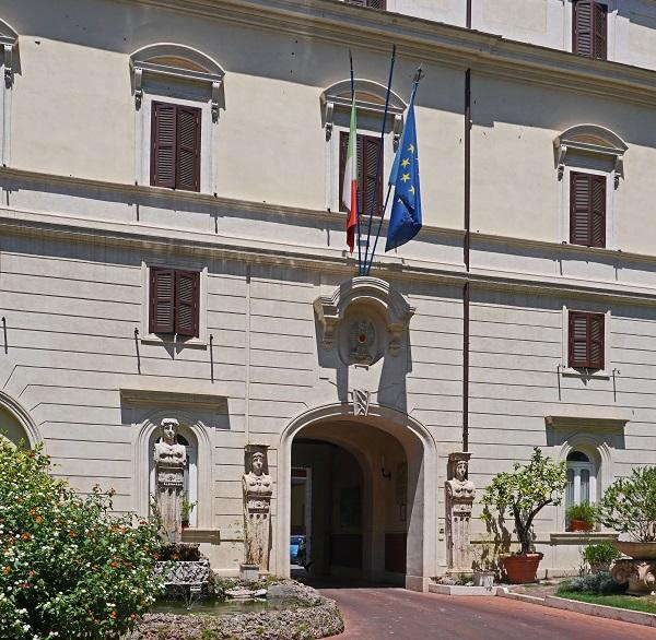 kazerne-Corazzieri-Quirinale-Rome (4)