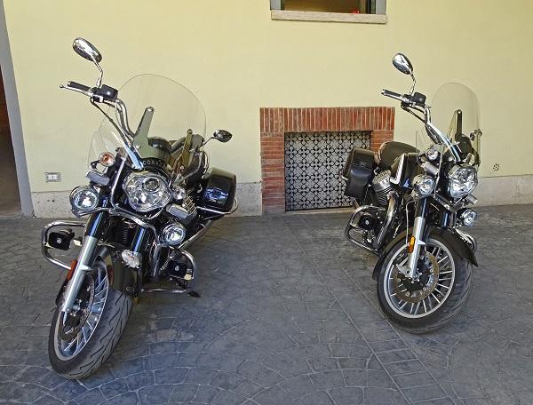 kazerne-Corazzieri-Quirinale-Rome (9)