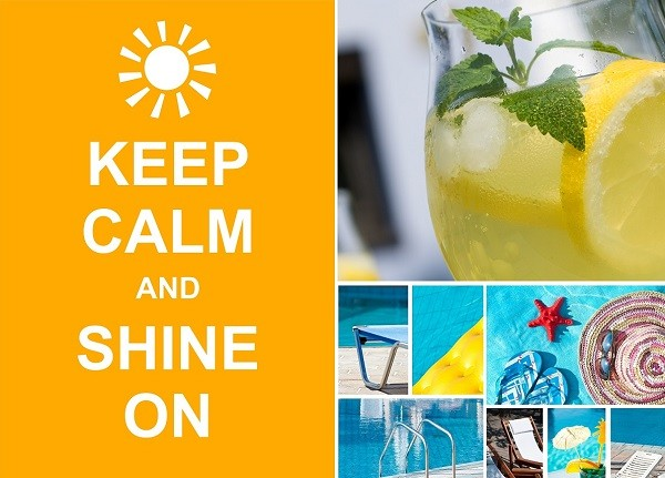 keep-calm-and-shine-on