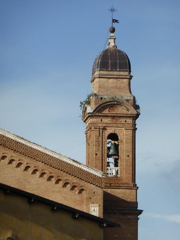 kerk-Madonna-Provenzano-Siena-2