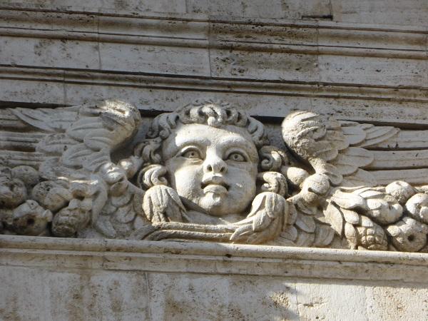 kerk-Madonna-Provenzano-Siena-3