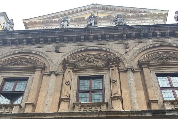 kerk-Santi-Apostoli-Rome (1)