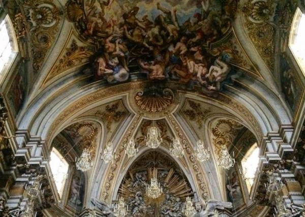 kerk-Santi-Apostoli-Rome (10)