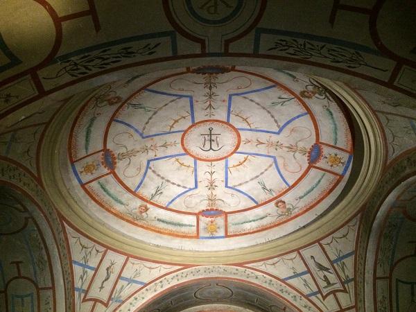 kerk-Santi-Apostoli-Rome (4)