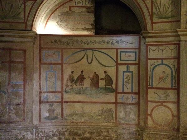 kerk-Santi-Apostoli-Rome (5)