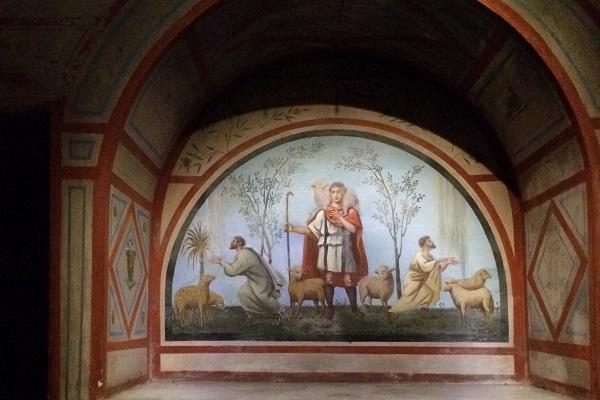 kerk-Santi-Apostoli-Rome (6)