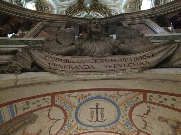 kerk-Santi-Apostoli-Rome (8)