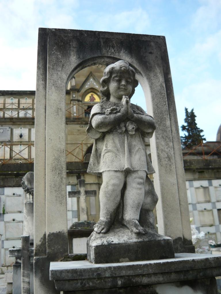 kerkhof-San-Miniato-Monte-Florence (1)