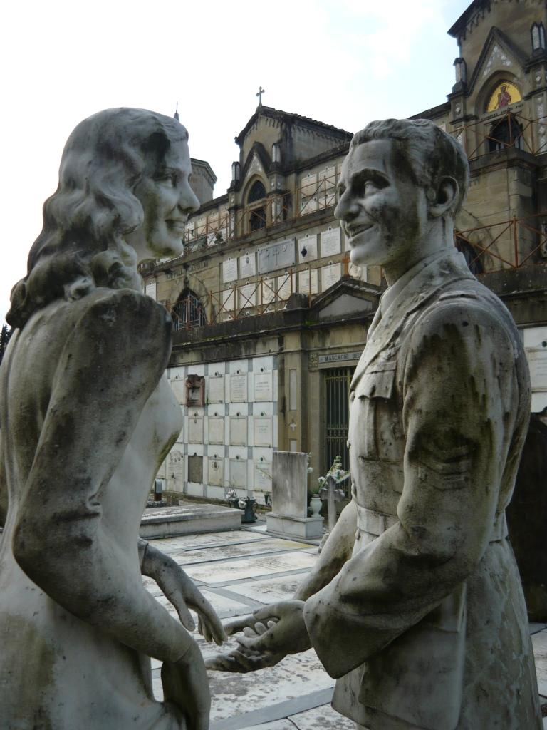 kerkhof-San-Miniato-Monte-Florence (10)