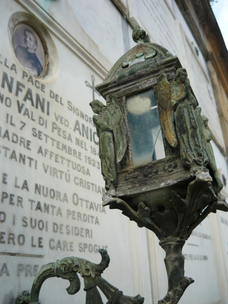 kerkhof-San-Miniato-Monte-Florence (2)