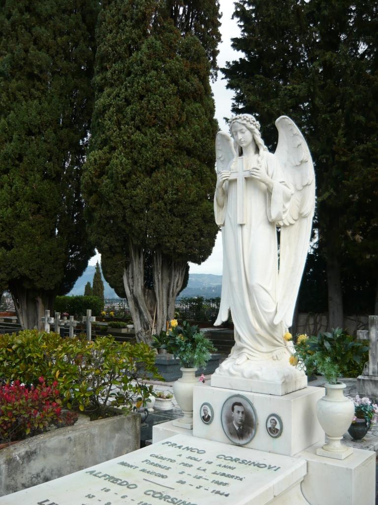 kerkhof-San-Miniato-Monte-Florence (3)