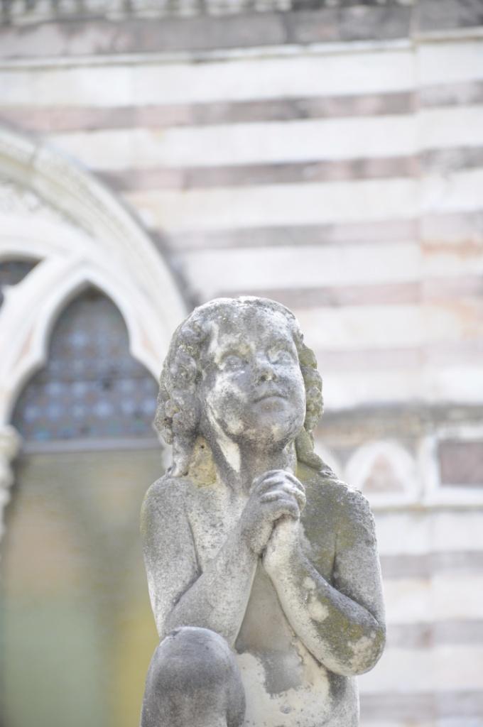 kerkhof-San-Miniato-Monte-Florence (4)