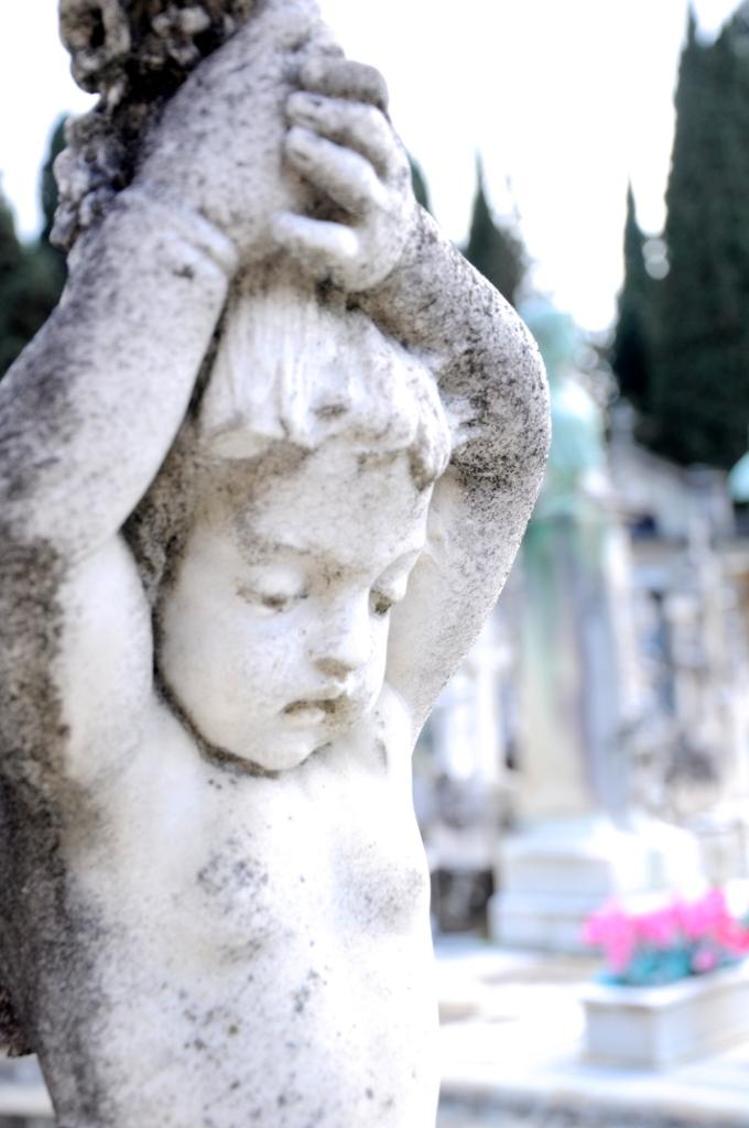 kerkhof-San-Miniato-Monte-Florence (5)