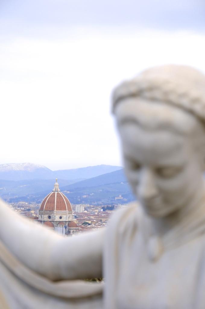 kerkhof-San-Miniato-Monte-Florence (6)