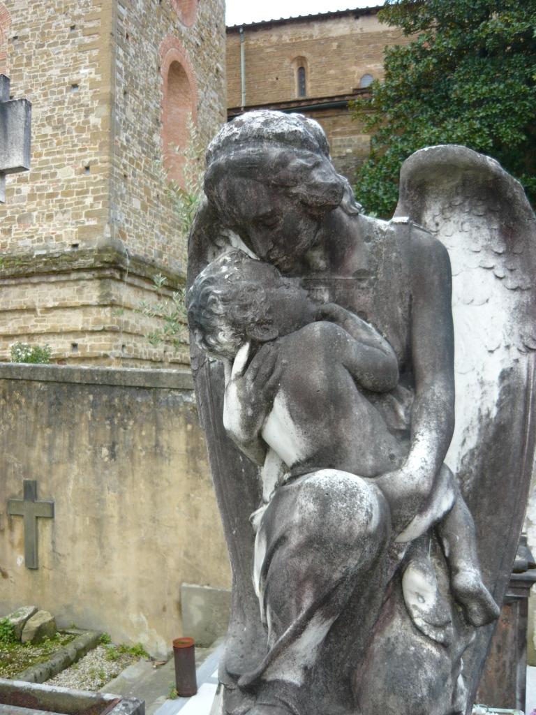 kerkhof-San-Miniato-Monte-Florence (7)