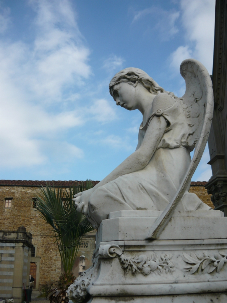kerkhof-San-Miniato-Monte-Florence (8)
