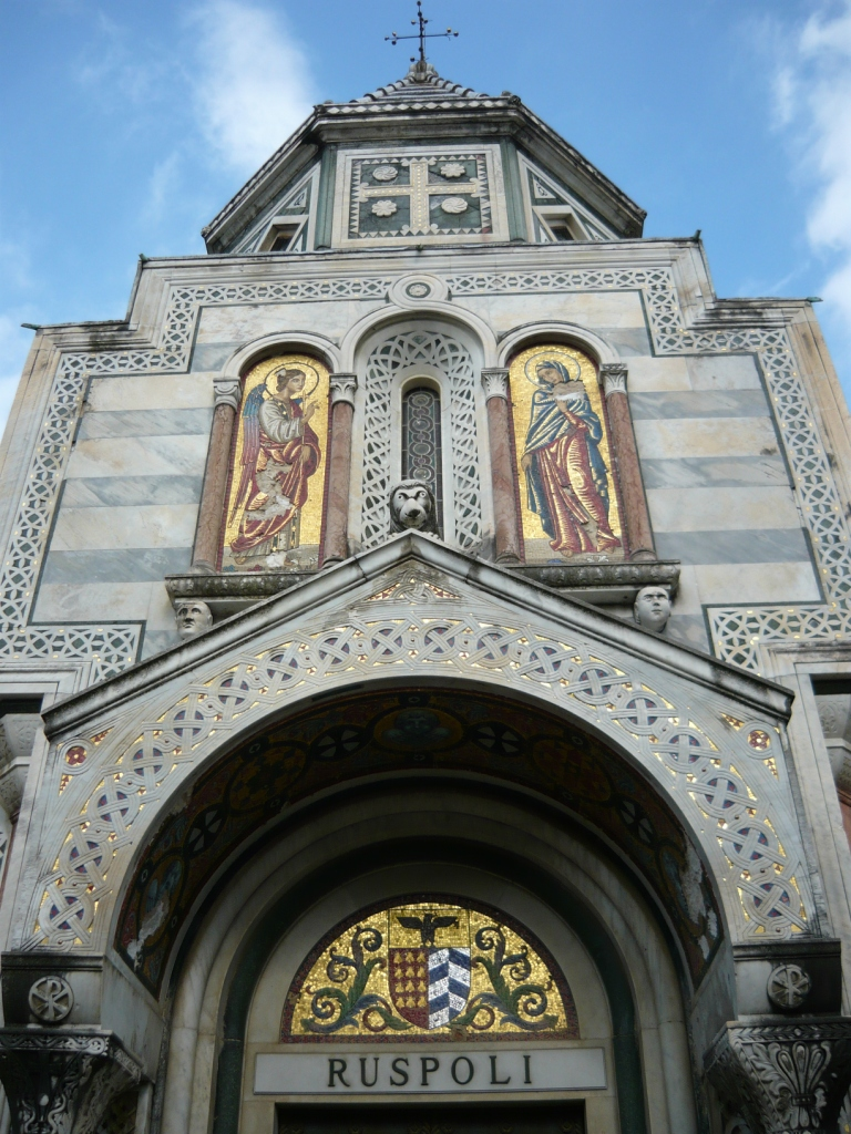 kerkhof-San-Miniato-Monte-Florence (9)