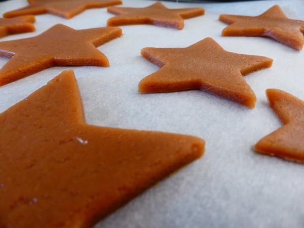 kerstkoekjes-bakken-Jamie-magazine (4)