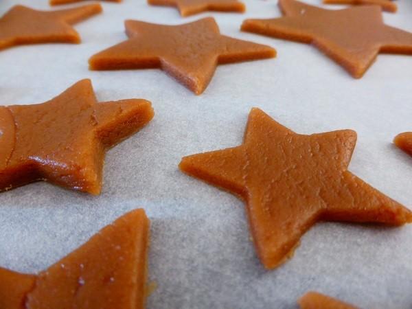 kerstkoekjes-bakken-Jamie-magazine (5)