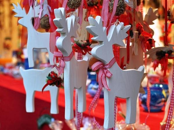 kerstmarkt-Italie-versiering