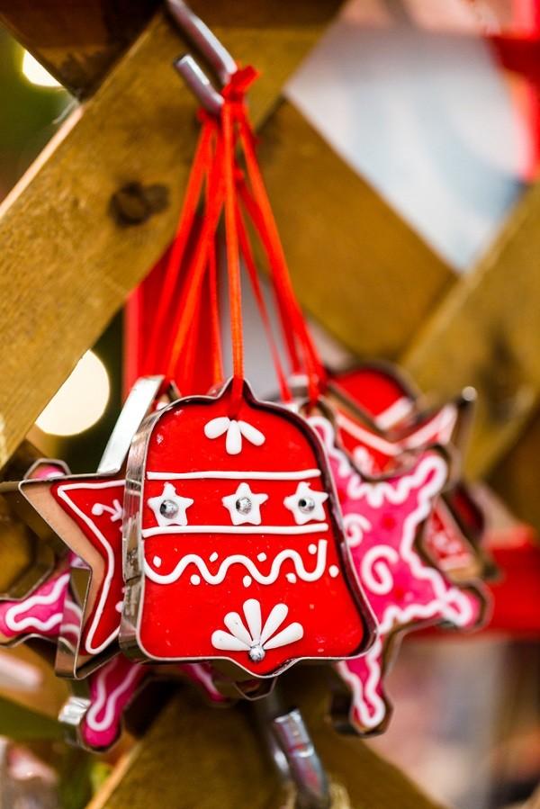 kerstmarkten-midden-zuid-Italie (10)