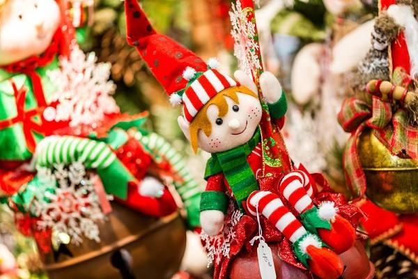 kerstmarkten-midden-zuid-Italie (11)