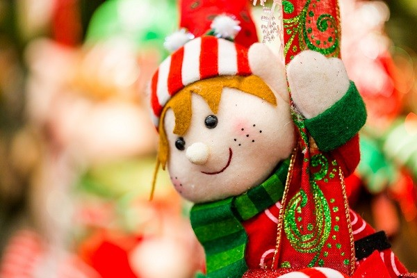 kerstmarkten-midden-zuid-Italie (12)