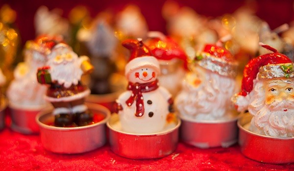 kerstmarkten-midden-zuid-Italie (15)