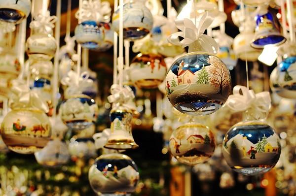kerstmarkten-midden-zuid-Italie (2)