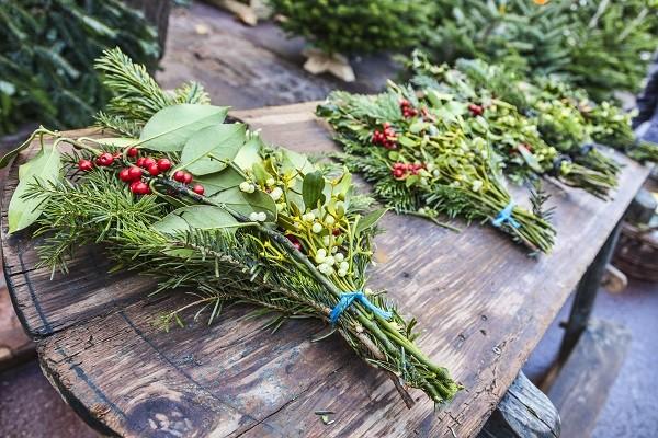 kerstmarkten-midden-zuid-Italie (3)