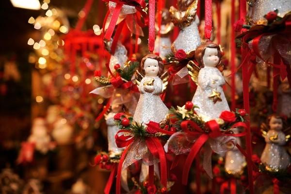 kerstmarkten-midden-zuid-Italie (4)
