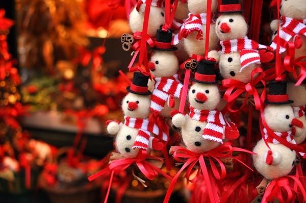 kerstmarkten-midden-zuid-Italie (5)