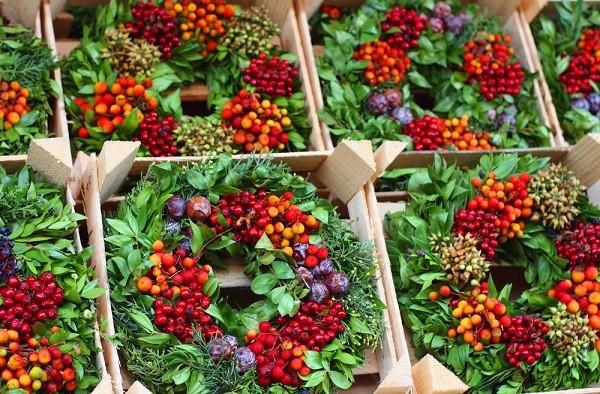kerstmarkten-midden-zuid-Italie (6)
