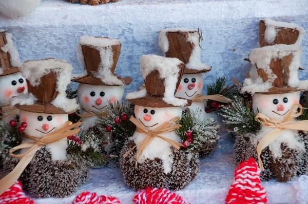 kerstmarkten-midden-zuid-Italie (7)