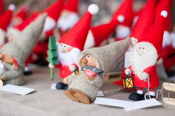 kerstmarkten-midden-zuid-Italie (8)