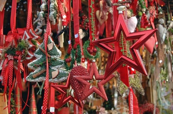 kerstmarkten-midden-zuid-Italie (9)