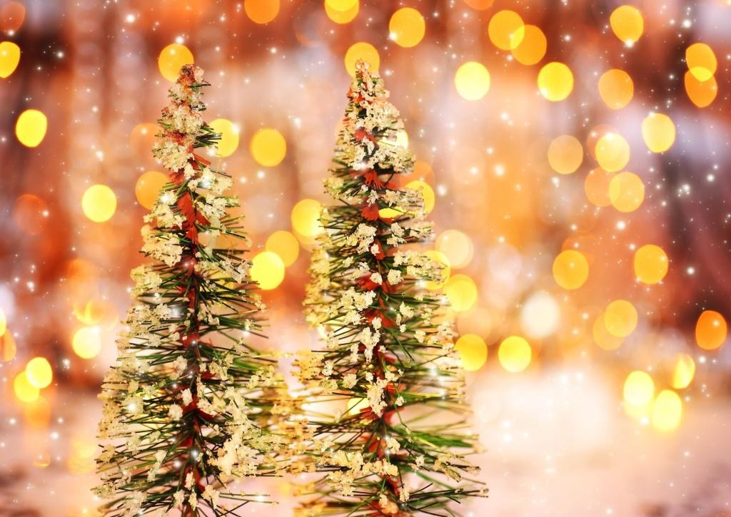 Aftellen tot Kerstmis – met Ciao tutti! – Ciao tutti ...