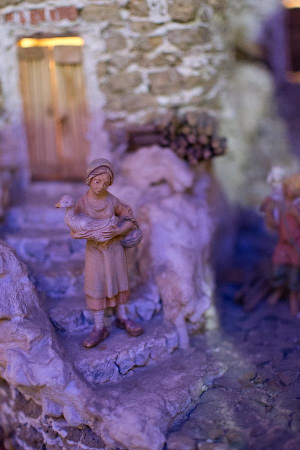 kerststal-straatvegers-5