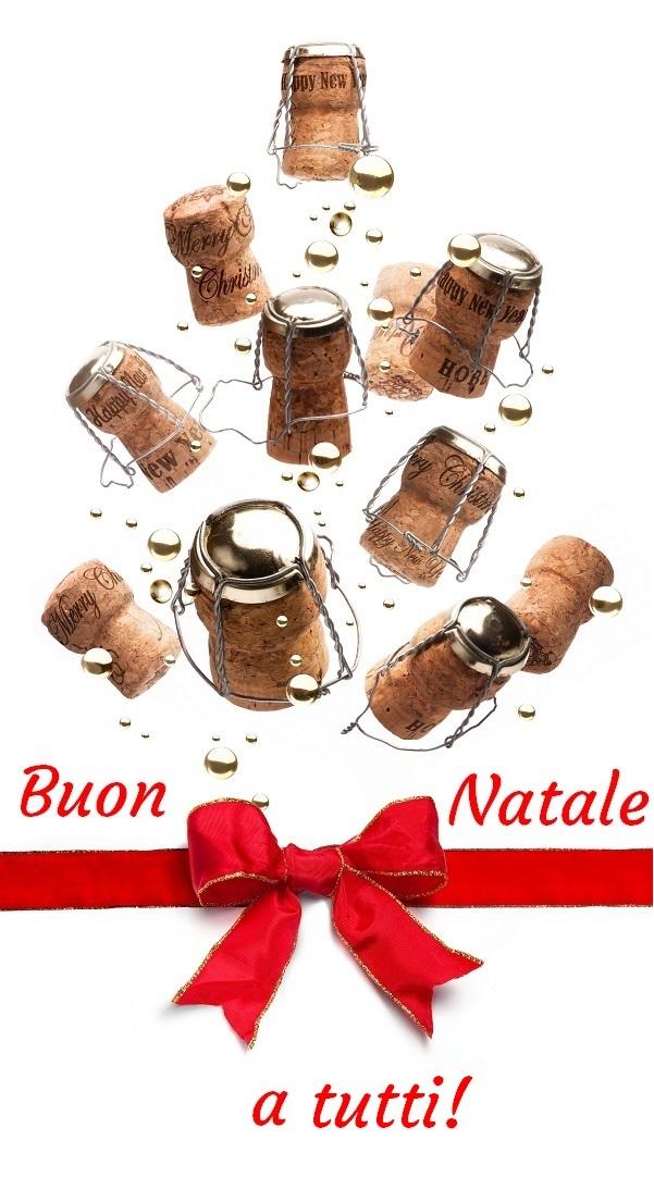 kerstwens-Ciao-tutti