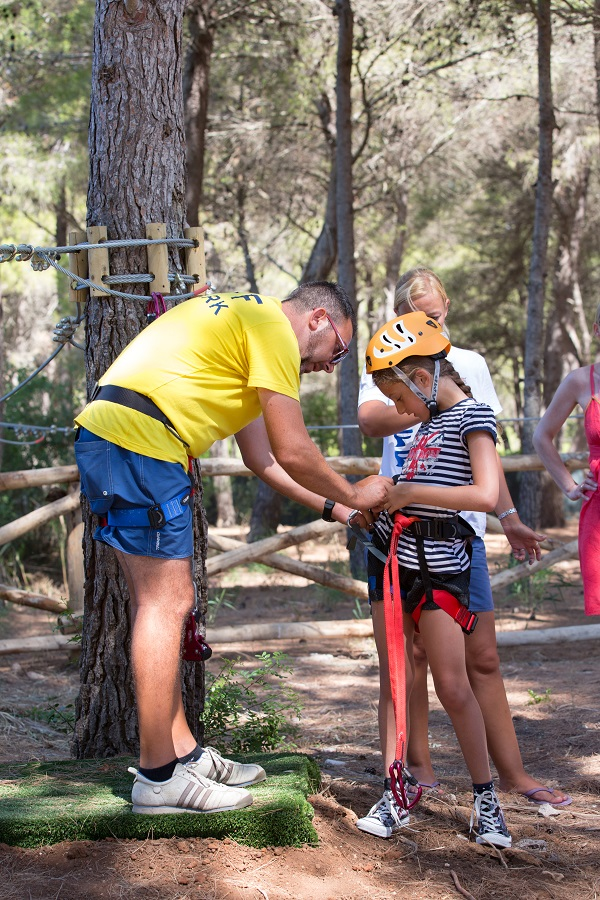 kinderen-Iberotel-Apulia-Salento-Puglia (2)