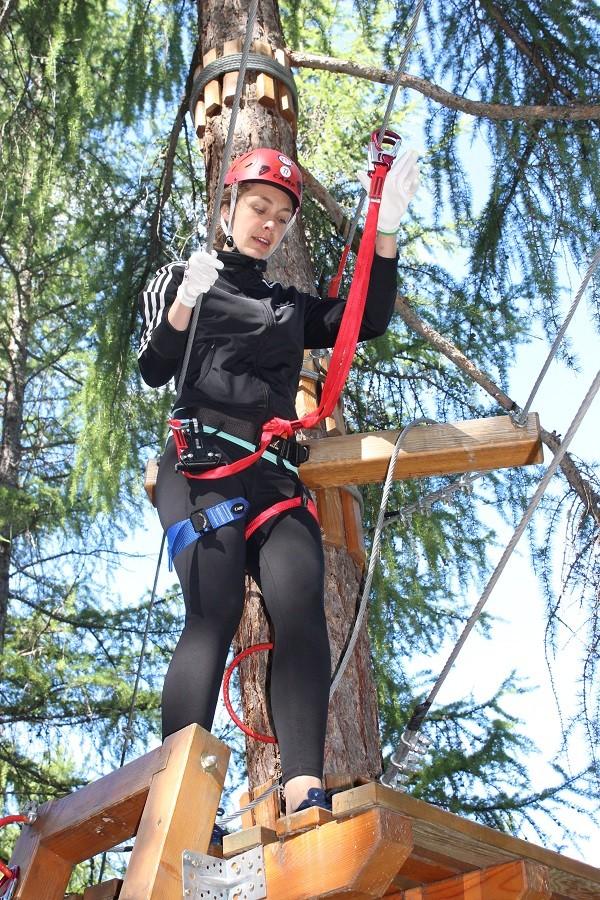 klimmen-lariks-bos-Livigno (2)
