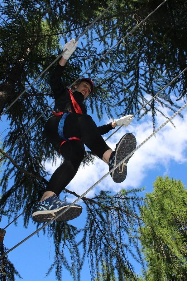 klimmen-lariks-bos-Livigno (3)