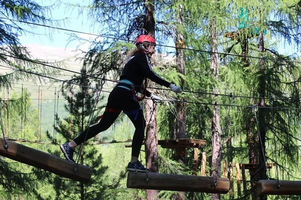 klimmen-lariks-bos-Livigno (7)
