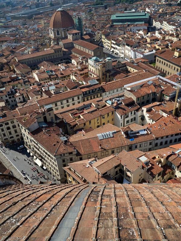 koepel-Duomo-Florence-beklimmen-uitzicht