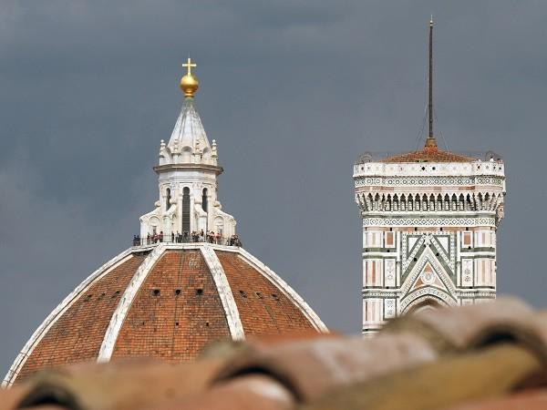 koepel-Duomo-Florence